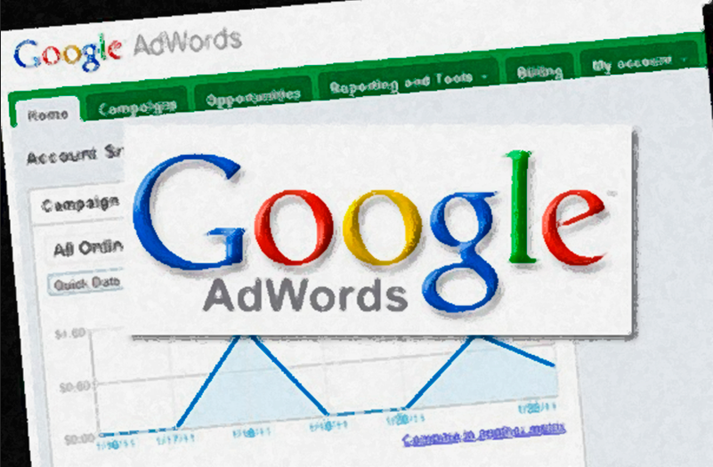 google adwords locaweb