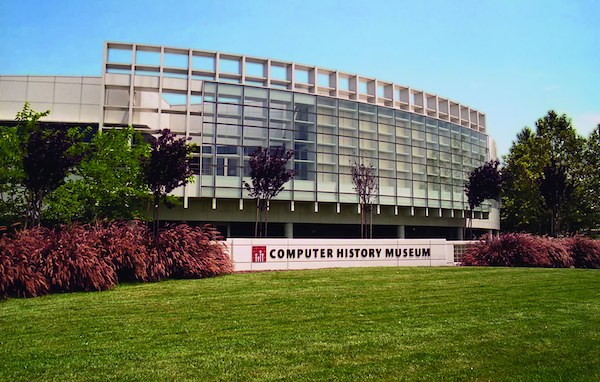 full-exterior-Computer-History-Museum