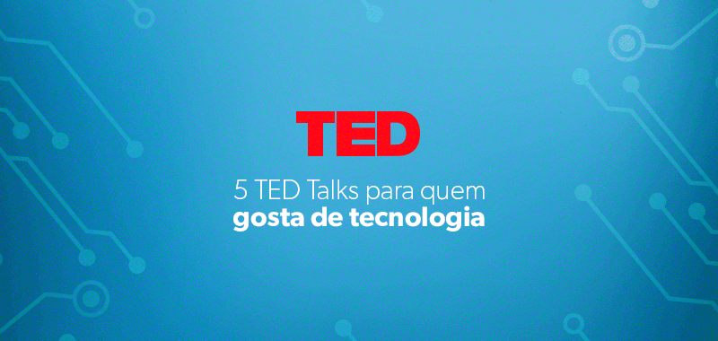 02-TED-Blog (1)