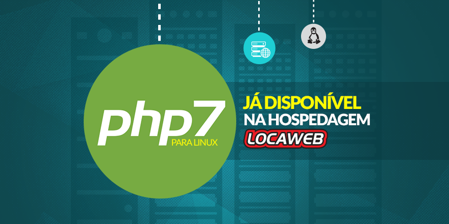 Linux php7