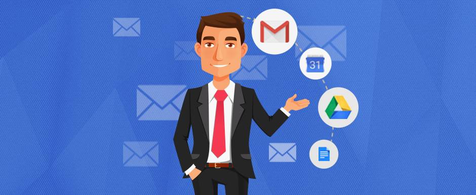 blog_gmail-for-work